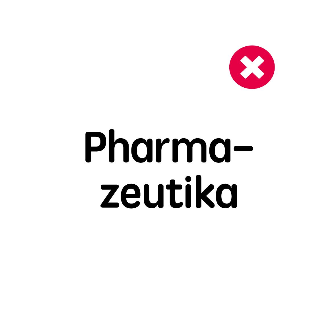 Wasser30_Website_Forschung_01_Pharmazeutika