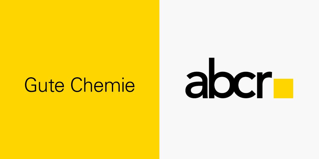 Unser Partner: abcr