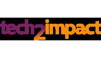 Tech2Impact Logo