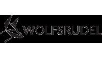 Wolfsrudel Logo