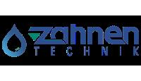 Zahnen Technik Logo