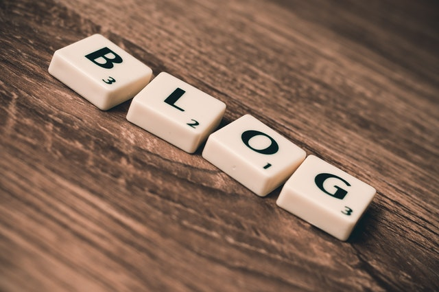 Unser Blog gibt Einblicke und kommentiert faktenbasiert. Wir haben eine Meinung, im Blog teilen wir diese mit.