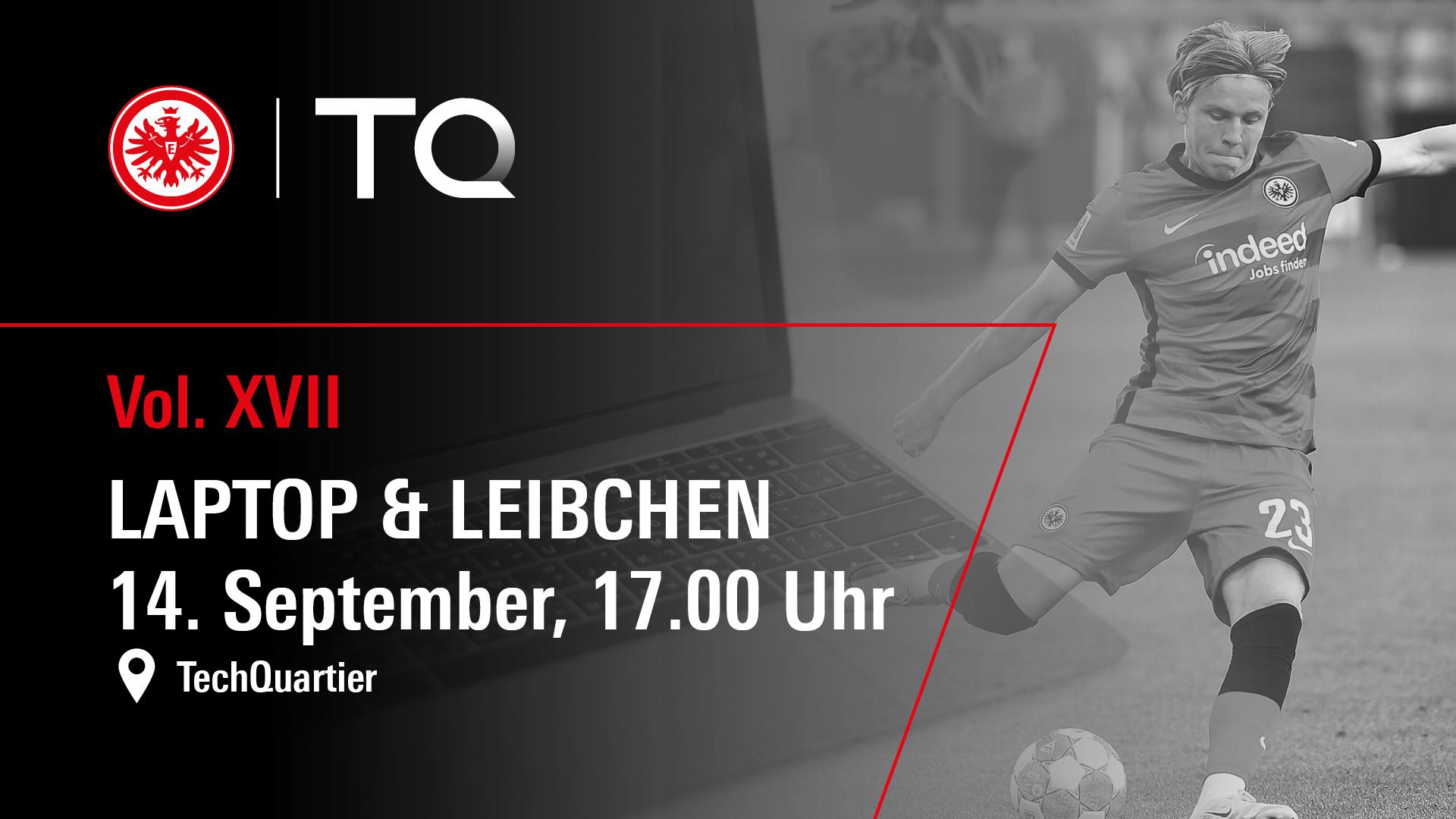 EF_Tech_14.September_LaptopLeibchen