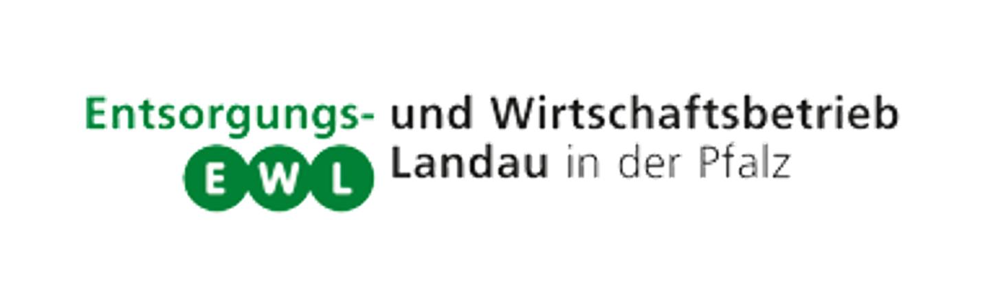 EW Landau