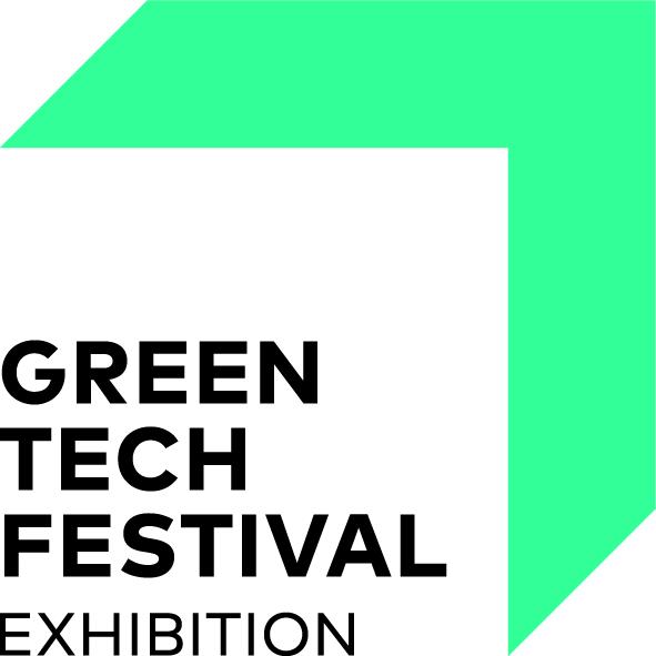 Green Tech Festival Exhibition - Ausstellung