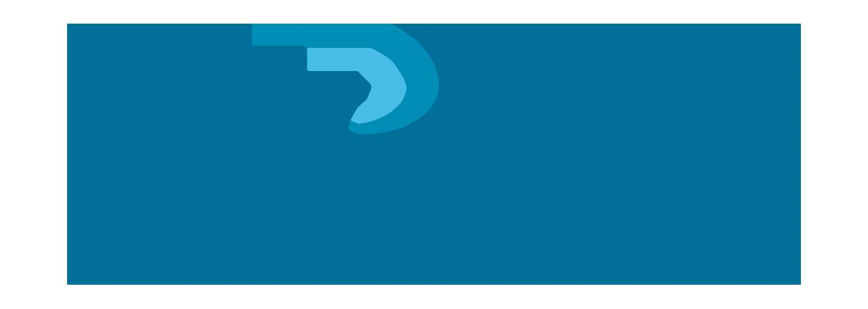 Heroes of the Sea