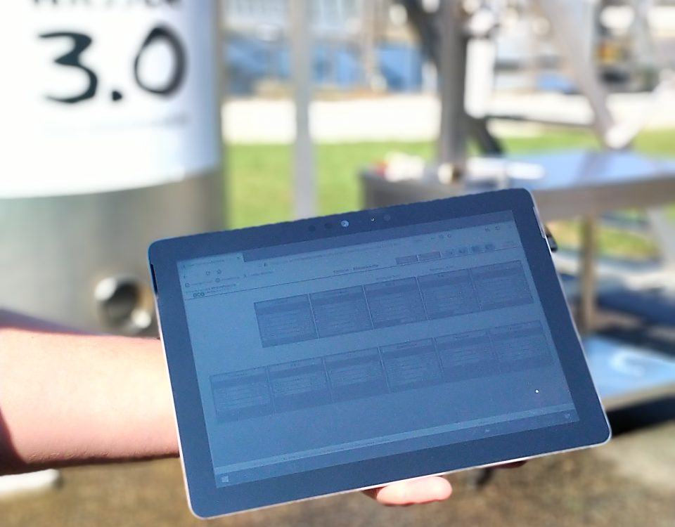 Wasser 3.0 optimiert durch die Integration von Digitalisierung die Versorgungs- und Entsorgungssicherheit in der Wasserreinigung. Unsere Forschungsansätze verknüpfen wissenschaftlich erhobene Daten mit praktikablen Handlungsempfehlungen, so dass aus Daten, Werte generiert und digitale Methoden (maschinelles Lernen, künstliche Intelligenz (KI) zielführend eingesetzt und genutzt werden.
