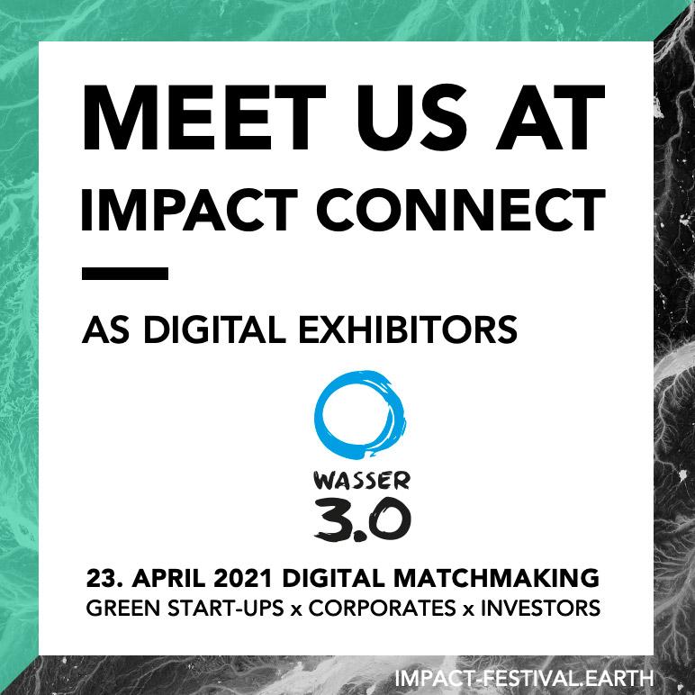 Impact Festival 2021