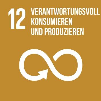 SDG-DE-12