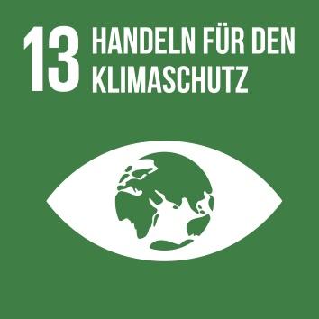 SDG-DE-13
