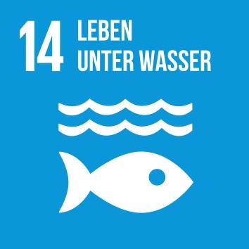 SDG-DE-14