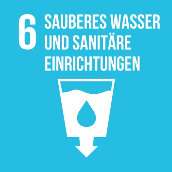 SDG-DE-6