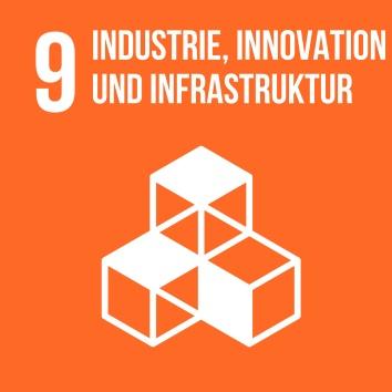 SDG-DE-9