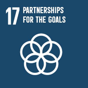 SDG-EN-17