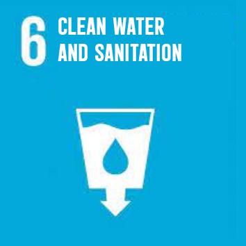 SDG-EN-6