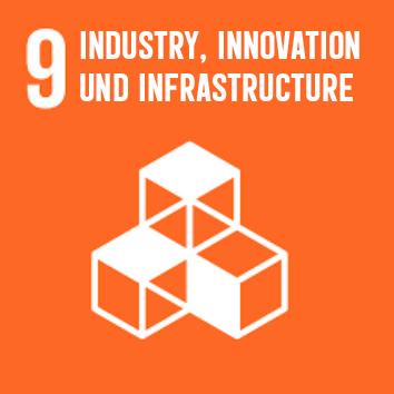 SDG-EN-9