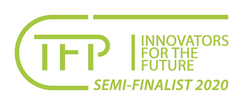 TFP-logo-finalist-2020-rgb