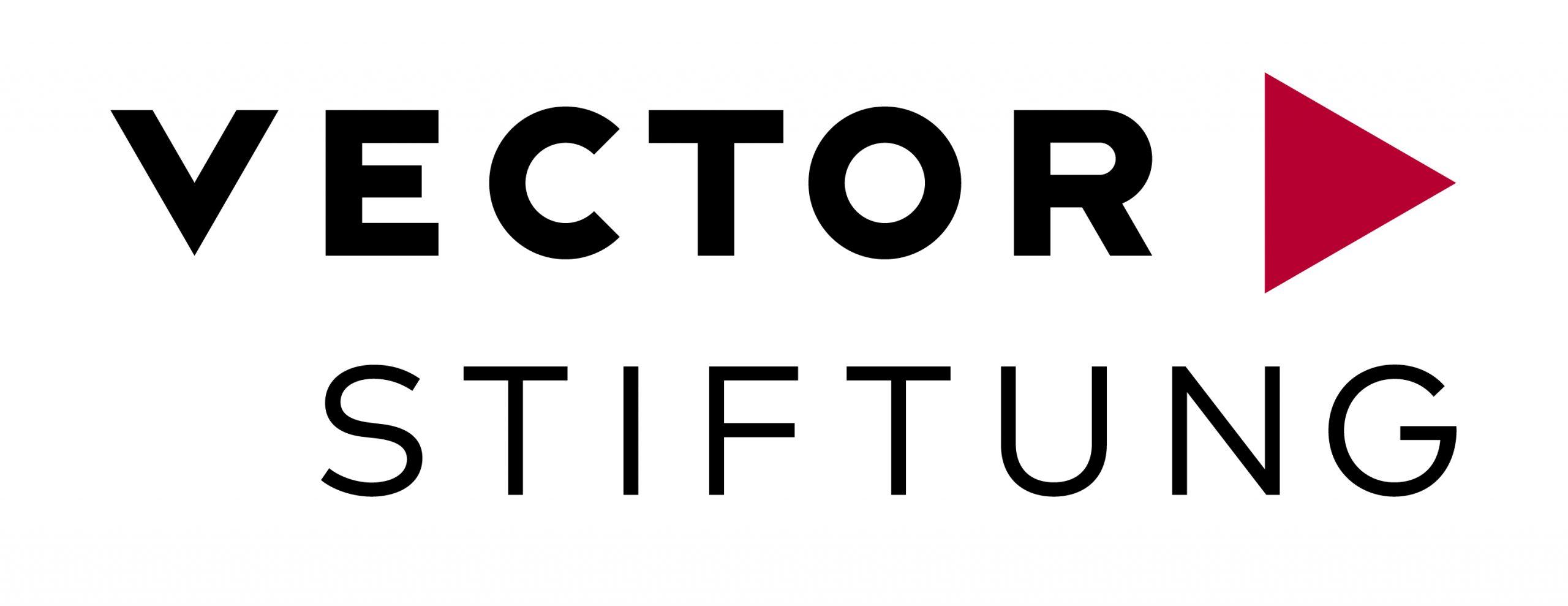 Gefördert durch die Vector-Stiftung