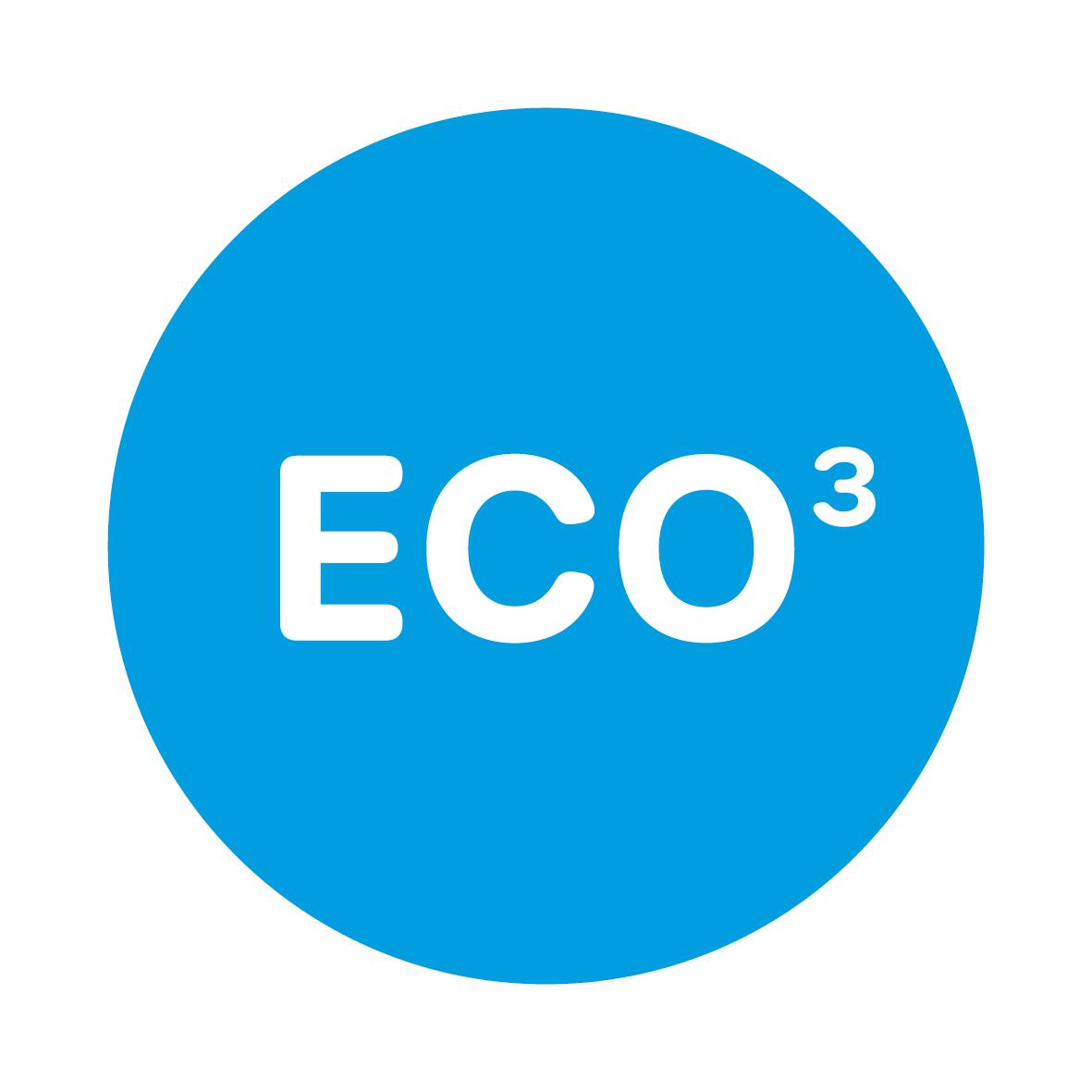 detect remove reuse beschreibt die Wasser 3.0 im Bereich circular economy. Nur wer den Kreislauf schließt, arbeitet nachhaltig. Die Wiederverwertung unserer Agglomerate erforschen wir bei reuse.
