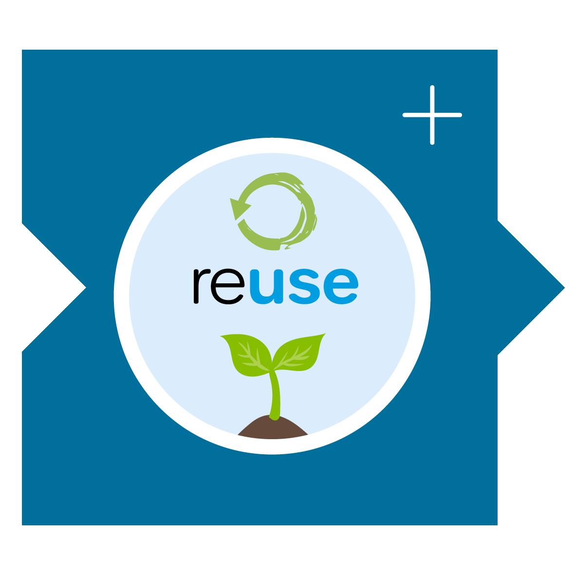 Klärschlamm Wiederverwertung / reuse Sludge