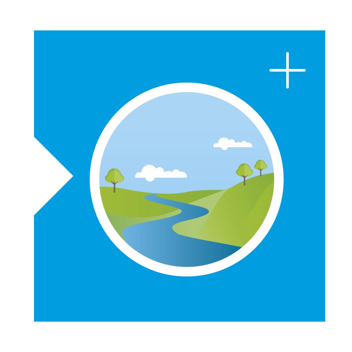 Sauberes Wasser / sauberes Umwelt / clean water / clean environment