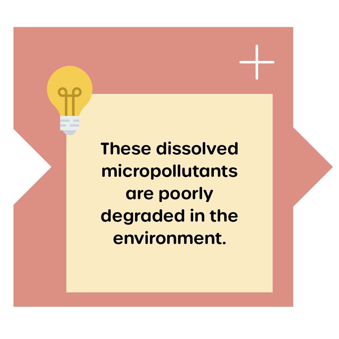Micropollutants and environment