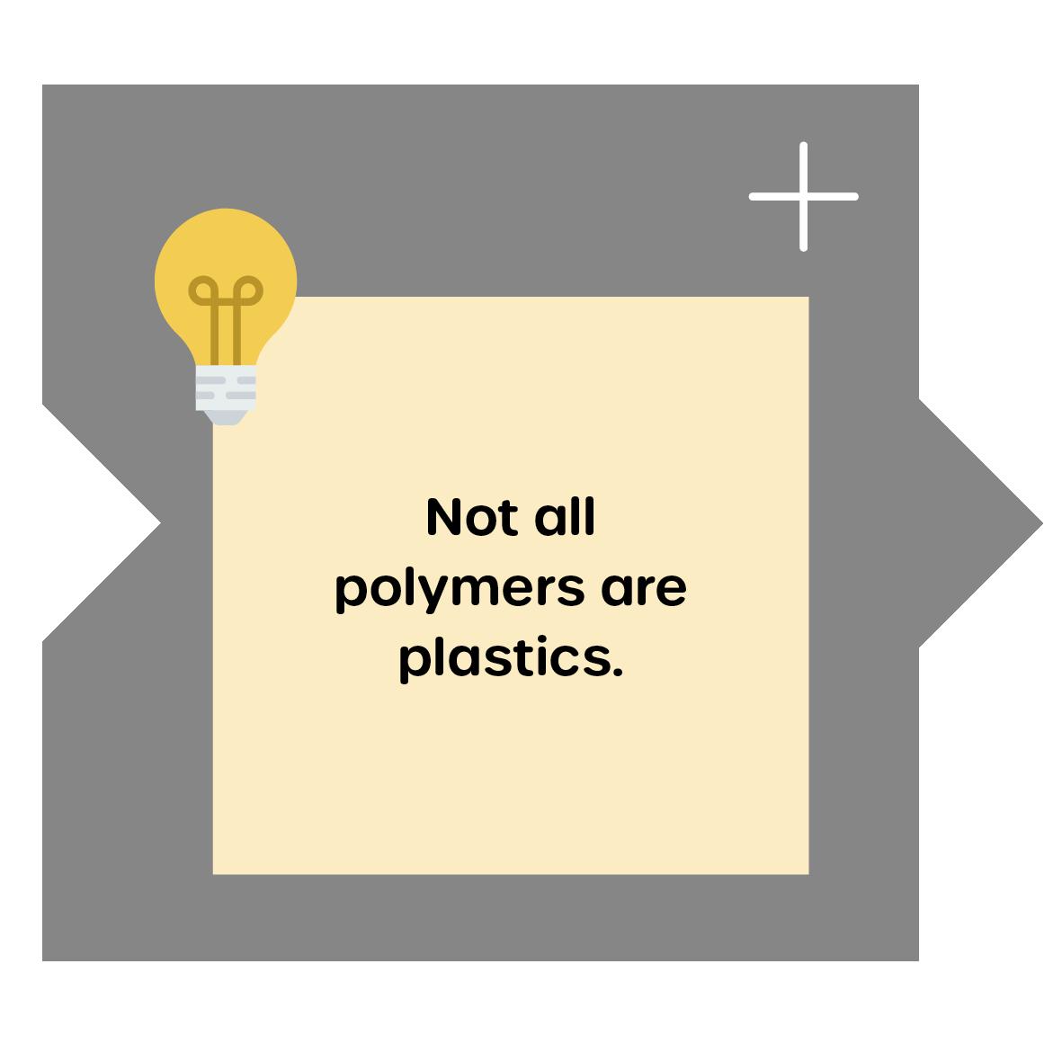 W30-Grafik-Polymere-einzeln-EN-3