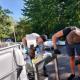 Neue Wege in der Abwasserreinigung - New ways for wastewater treatment: clean water
