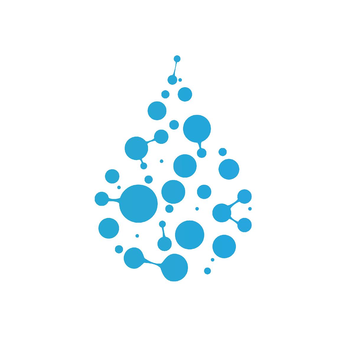 Wasser30-Drops-10