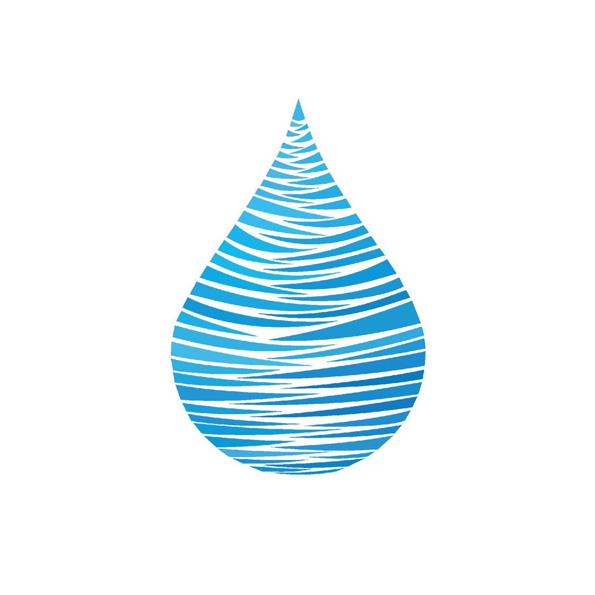 Wasser30-Drops-12