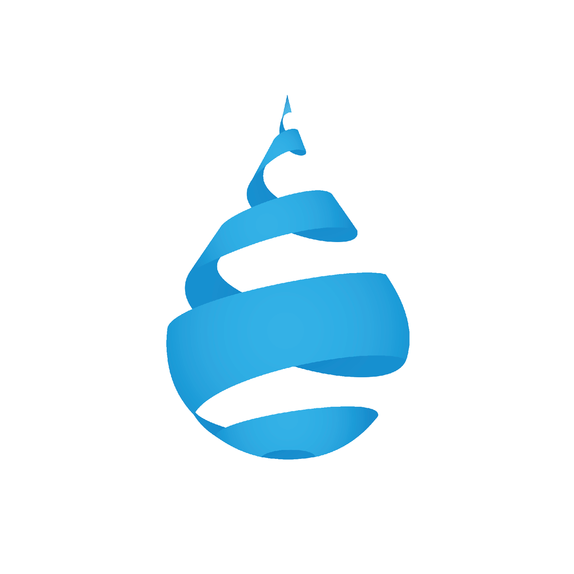 Wasser30-Drops-9