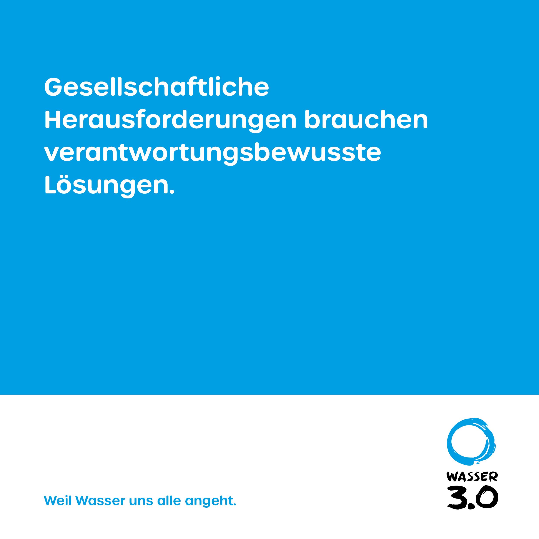 WasserDreiNull_DE_2020-1
