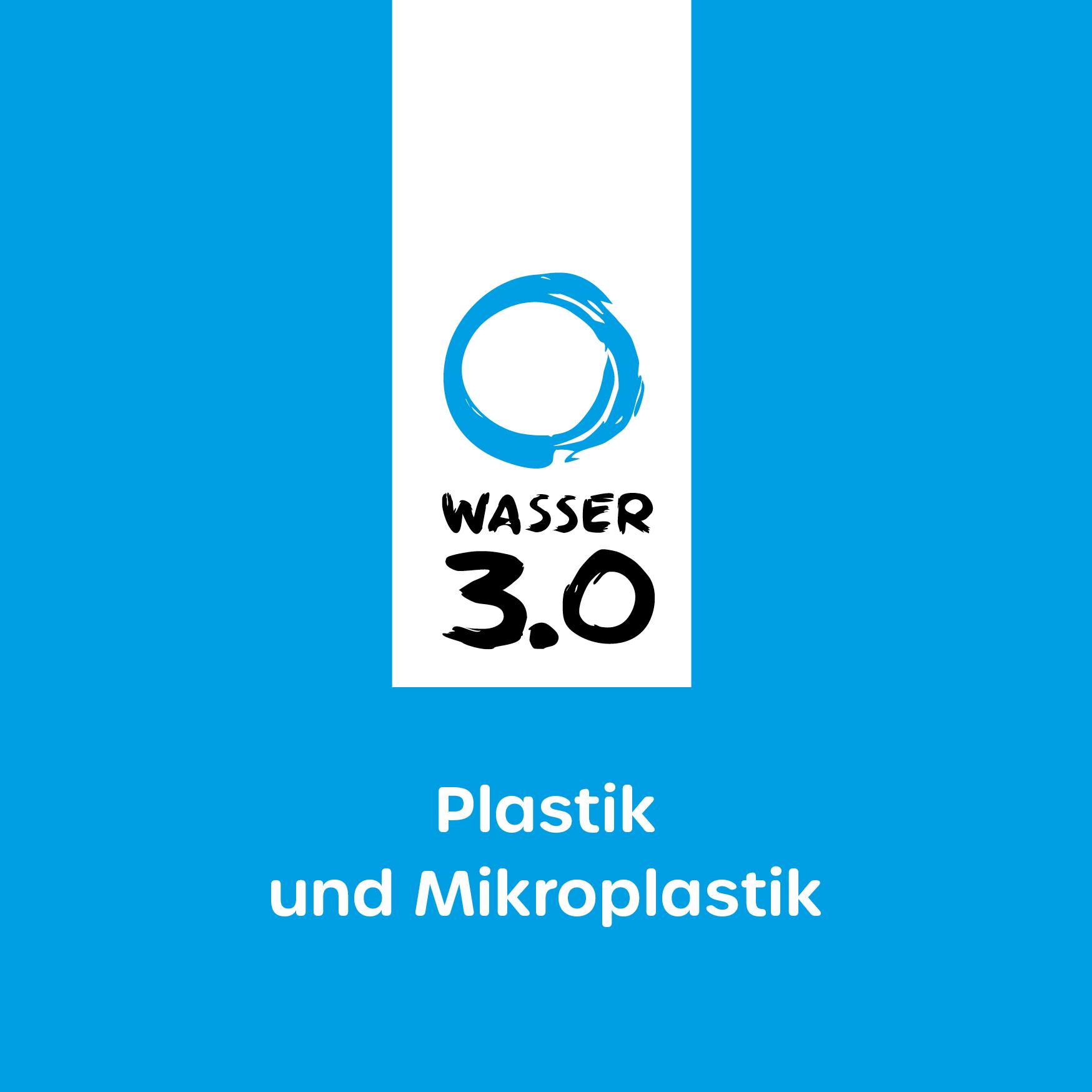 WasserDreiNull_Faktenbuch_DE_2019-1
