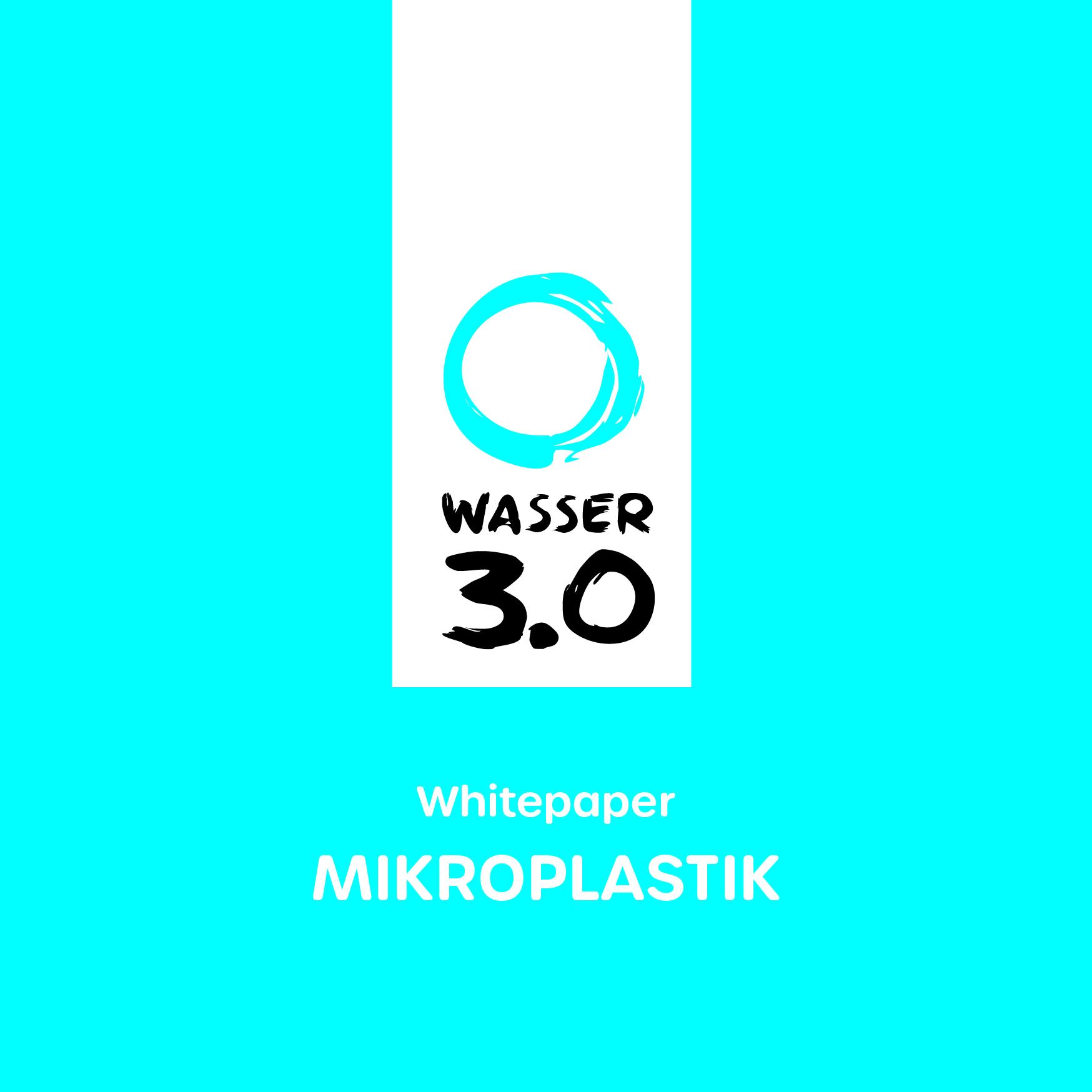 WasserDreiNull_Whitepaper_DE_2019-Titel-neu