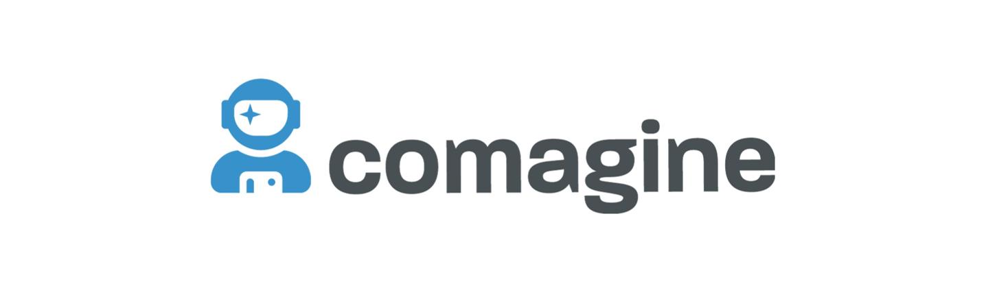 Comagine