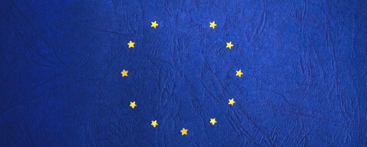 Europa direct Eventhinweis