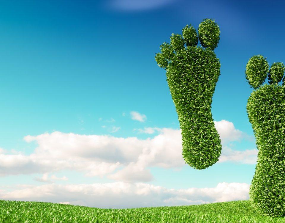 Mikroplastikfreie Produktion - Reduktion des Mikroplastik Footprints