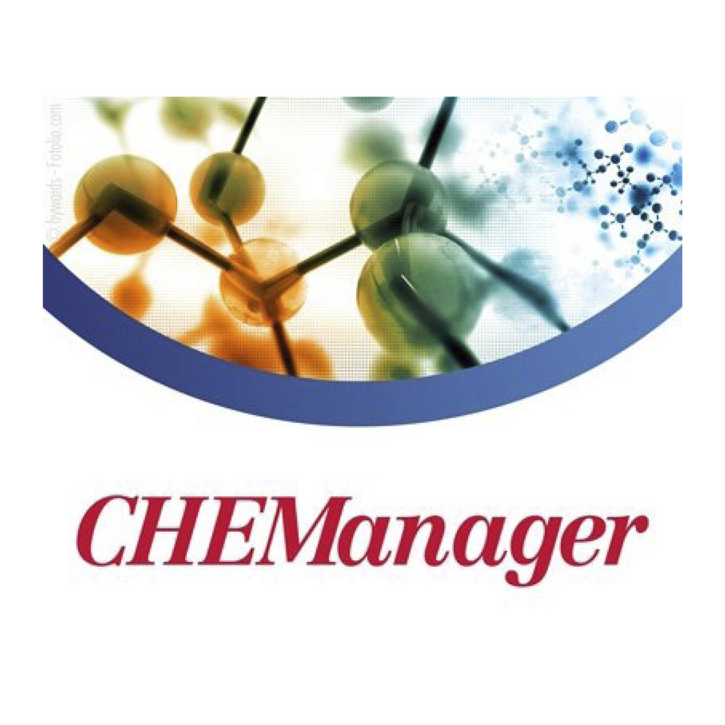 CHEManger