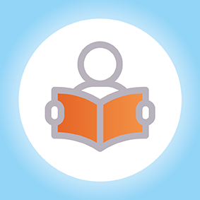 Bildung schafft die Voraussetzung für Handeln im Team WASoMI
